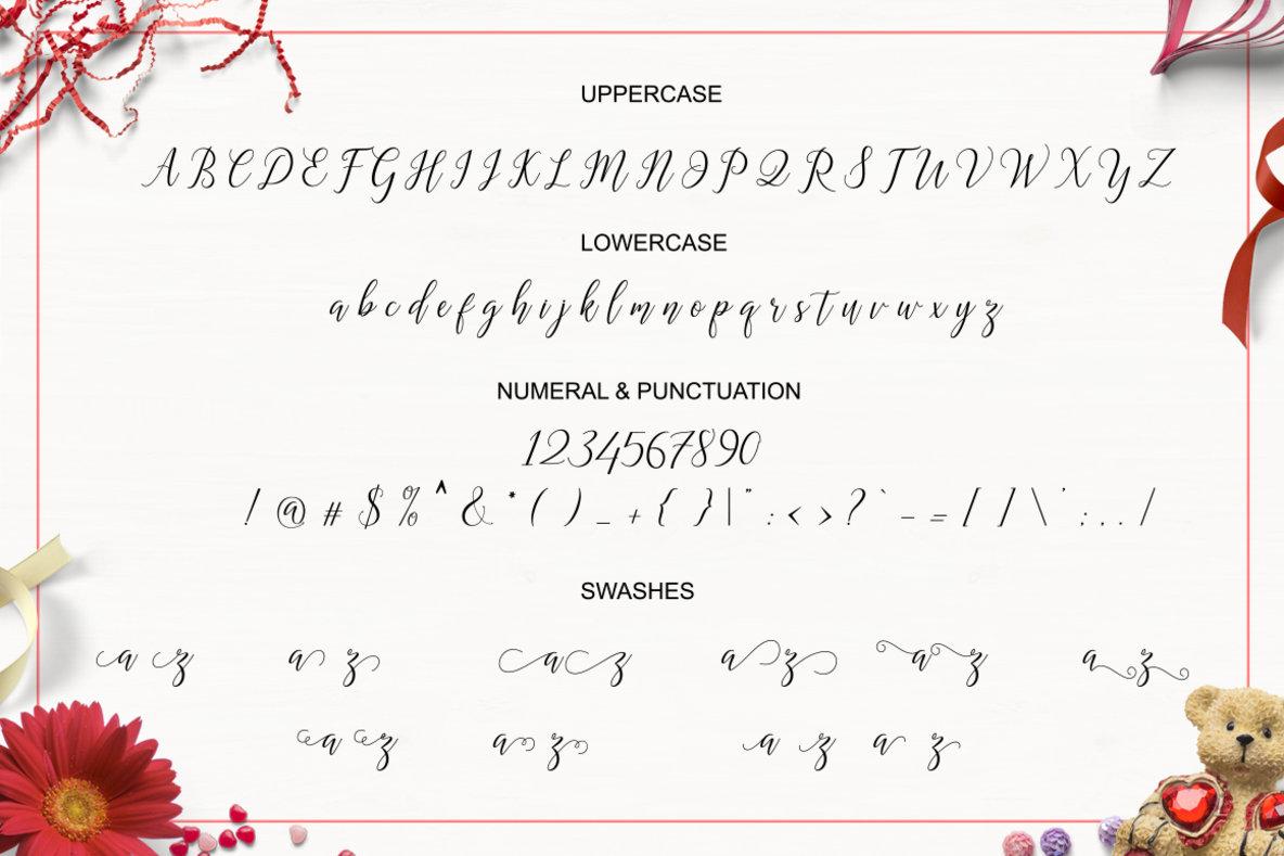 Astereiska Script