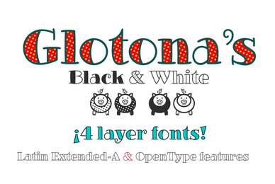 Glotona