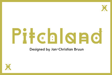 Pitchland
