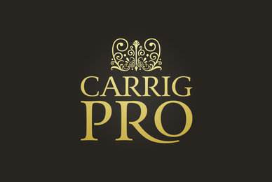 Carrig Pro