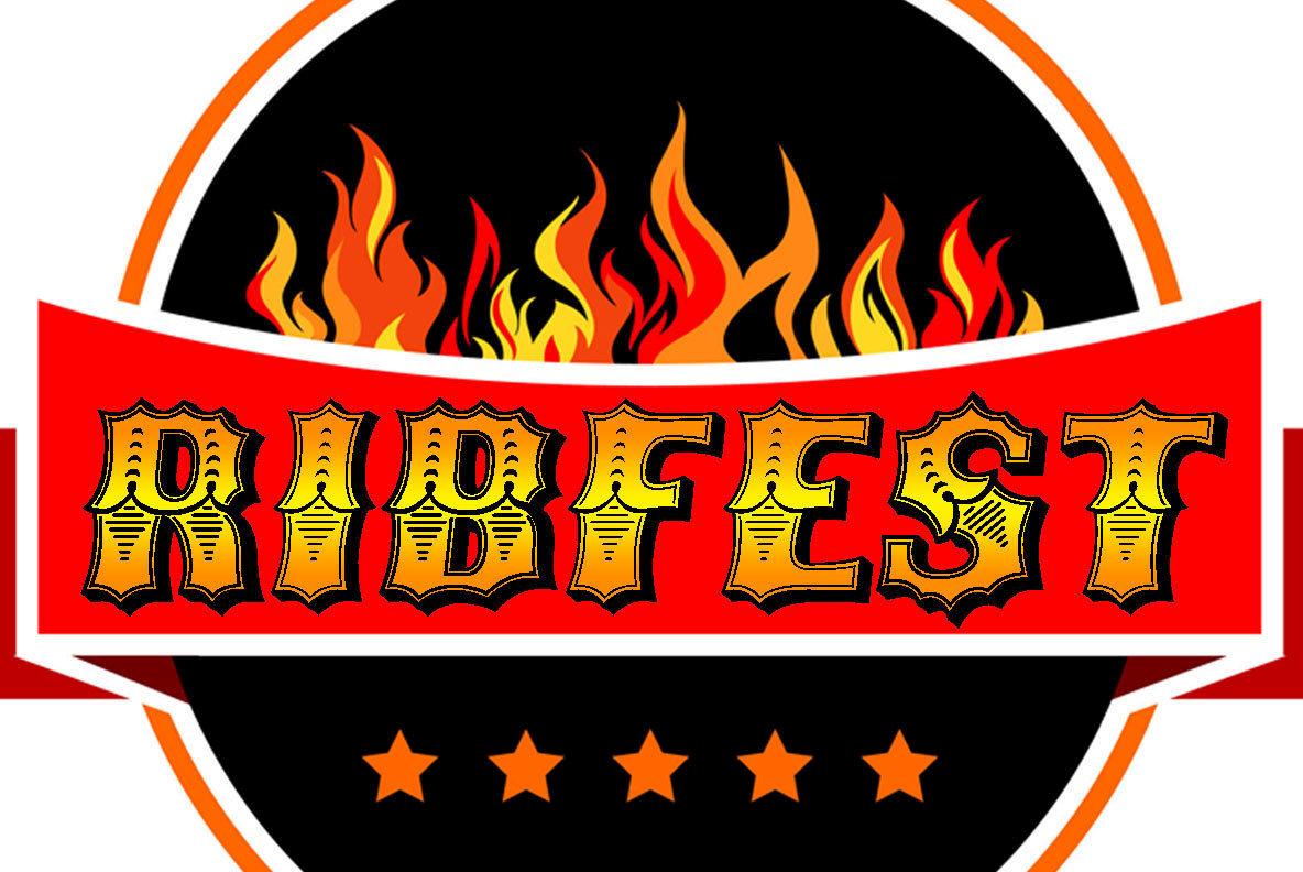 Ribfest