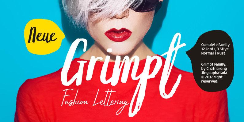 Grimpt