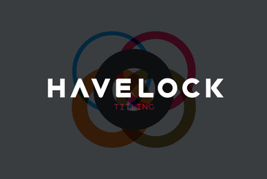 Havelock Titling
