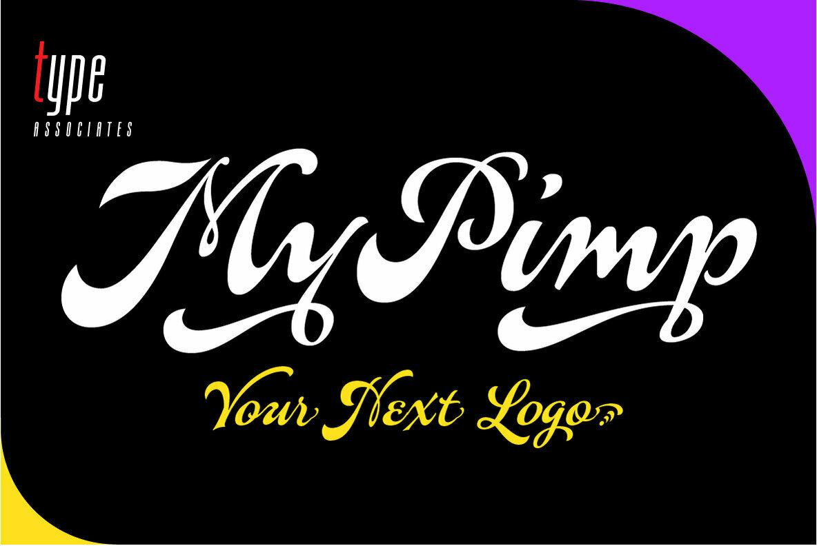MyPimp