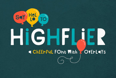 Highflier
