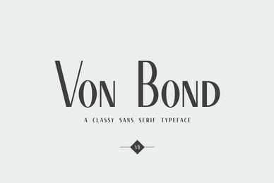 Von Bond