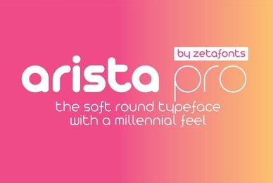 Arista Pro