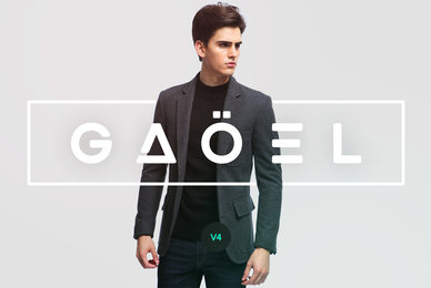 Gaoel Sans