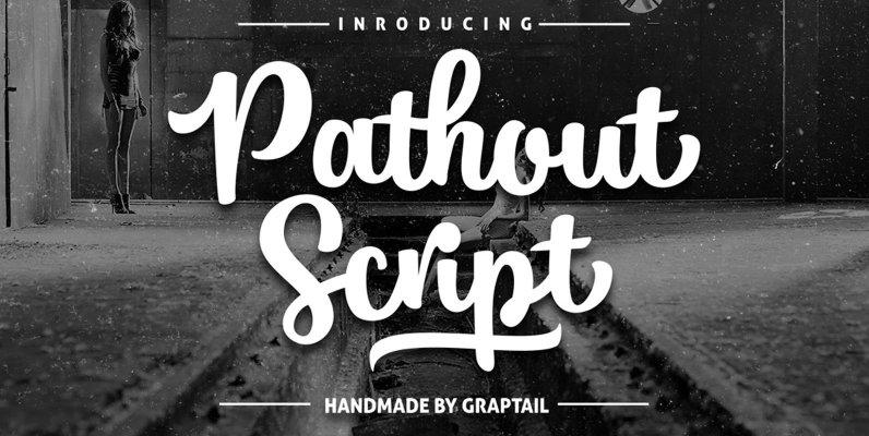 Pathout