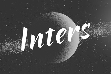 Inters