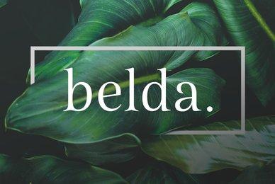 Belda