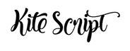 Kite Script