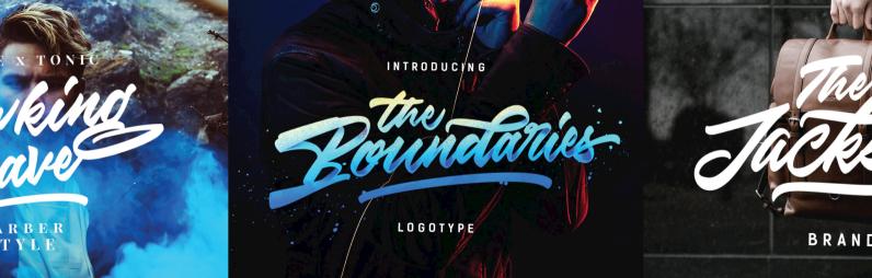 The Boundaries