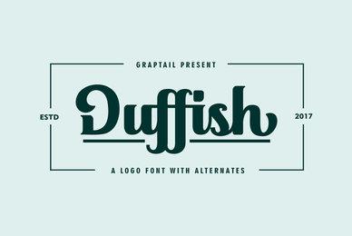 Duffish