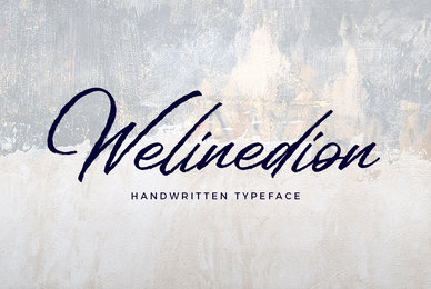 Welinedion