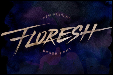 Floresh