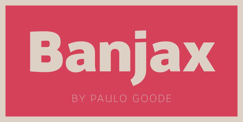 Banjax