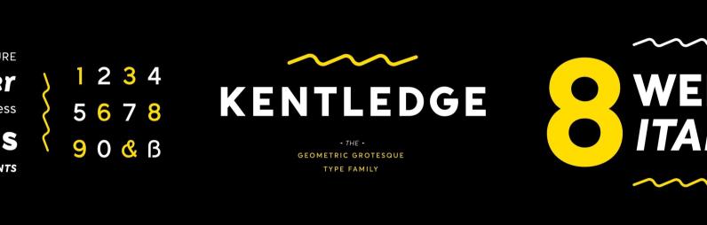 Kentledge