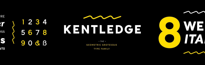 Kentledge
