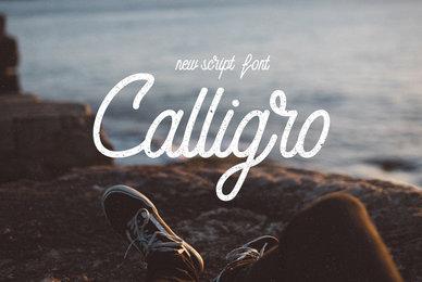 Calligro