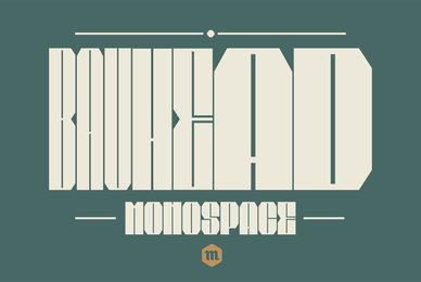 Bauhead