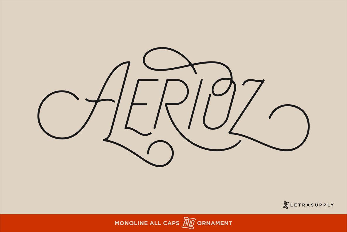 Aerioz
