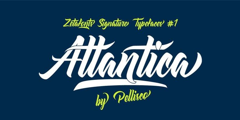 Atlantica