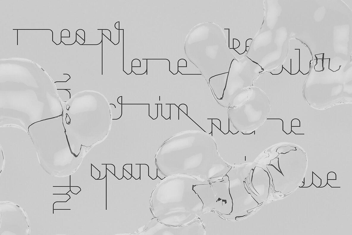 Juxta script