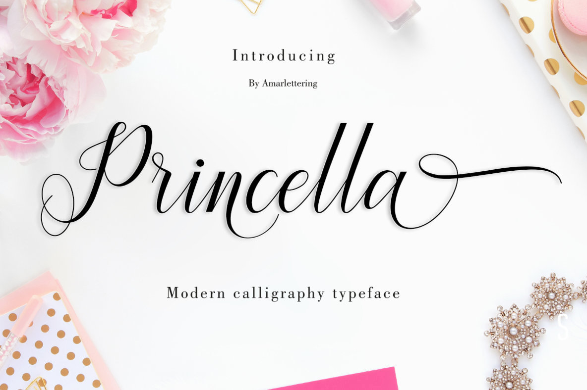 Princella