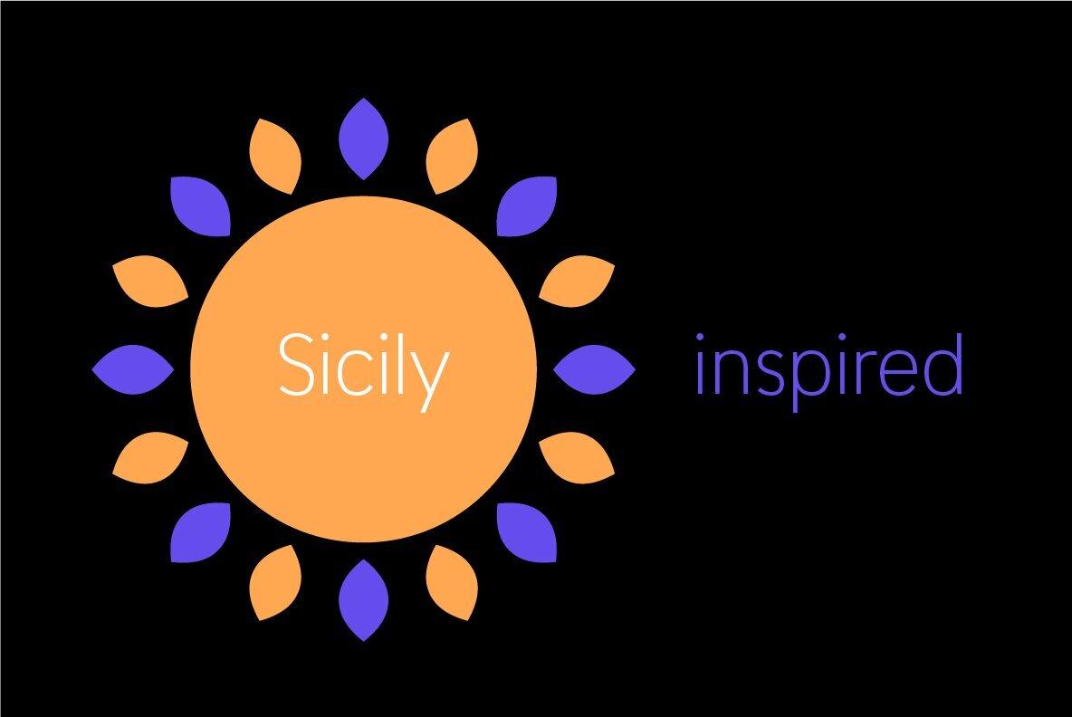 Poeta Color
