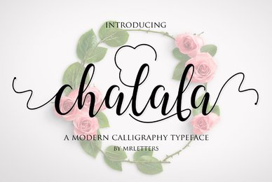 Chalala
