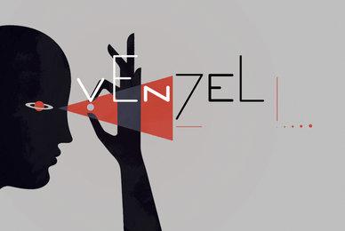 Venzel