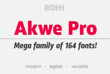 Akwe Pro