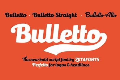 Bulletto
