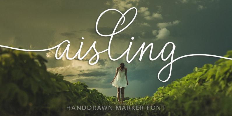 Aisling