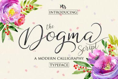 The Dogma