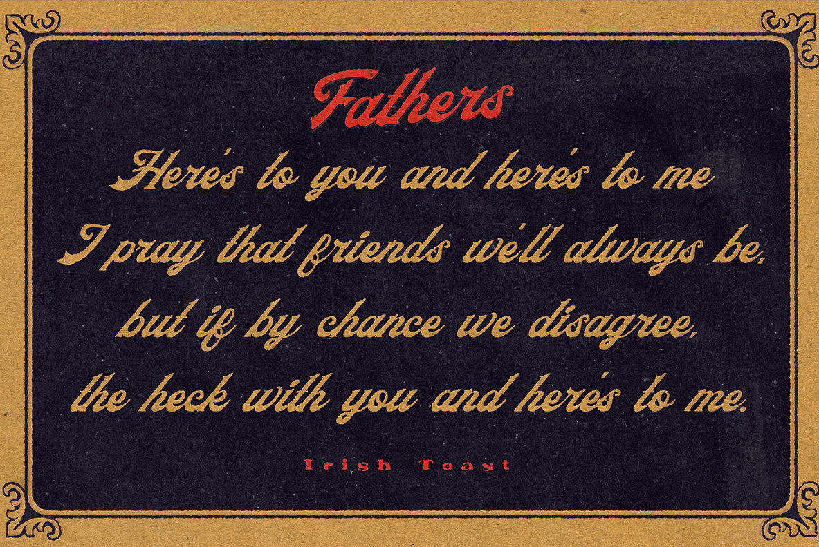 Fathers