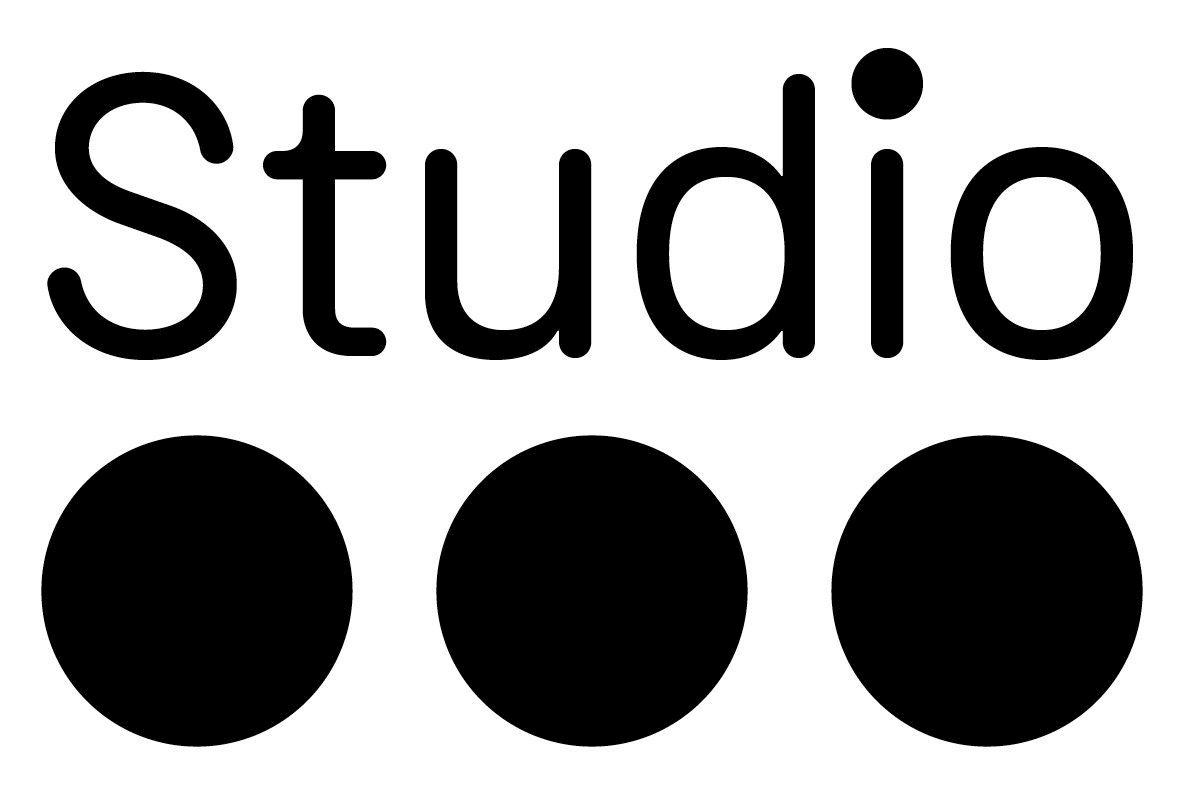 BB Studio Round Pro