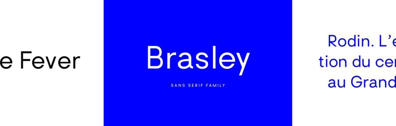 Brasley