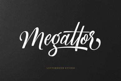 Megattor