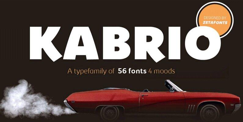 Kabrio