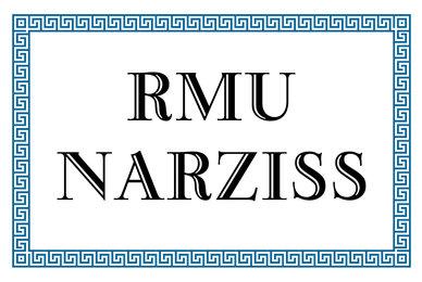 RMU Narziss