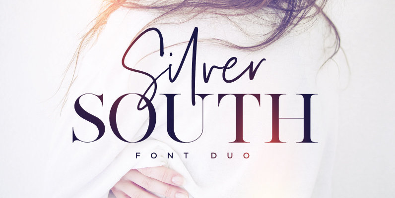 Silver South