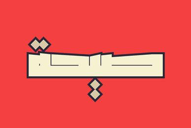 Saiihah