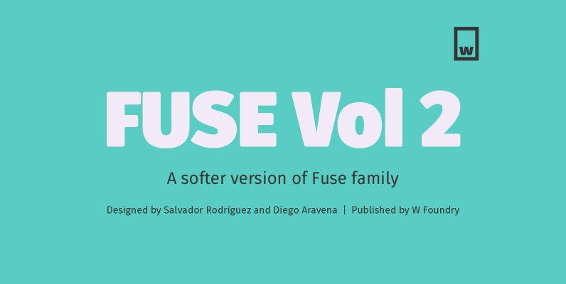 Fuse V.2