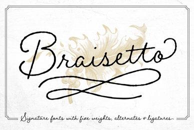 Braisetto