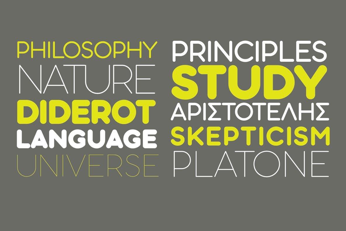 Aristotelica