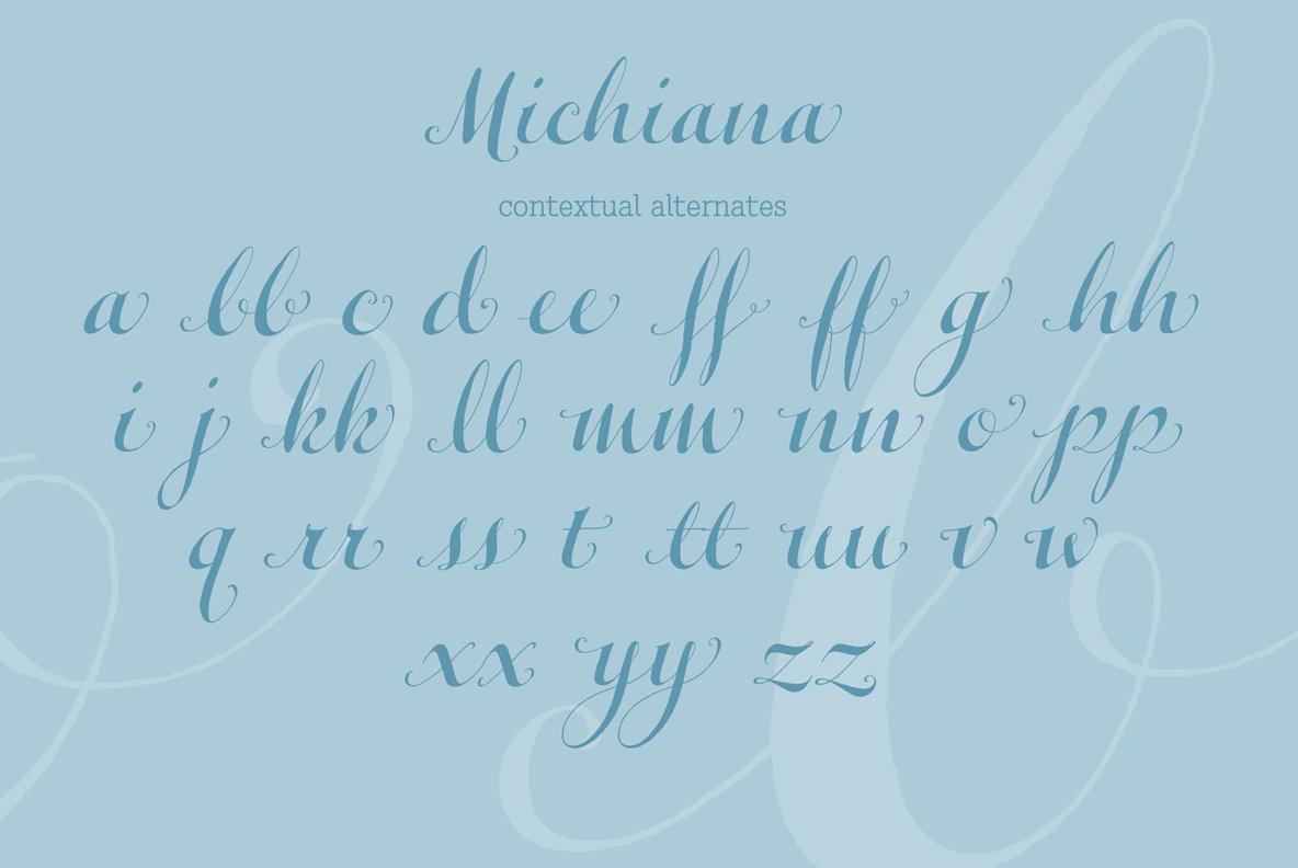 Michiana Pro