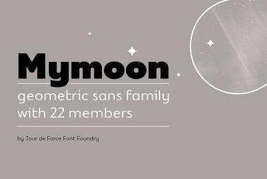 Mymoon
