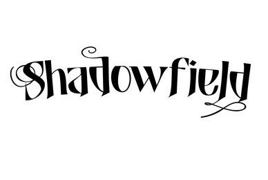Shadowfield